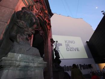 4. maija Latvijas filmu maratonā –  vairāk nekā 3500 skatītāju