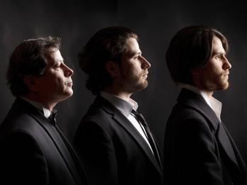 Koncerts ''Trīs Osokini Jūrmalā'' izpārdots. Atklāta stāvbiļešu un akustiskā mēģinājuma biļešu tirdzniecība
