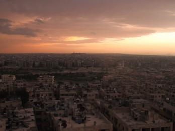 Trīs kara žurnālista Sebastiana Jangera filmas, kuras vērts redzēt