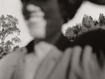 """""""Neputns"""" izdevis fotoalbumu """"Andrejs Grants"""""""