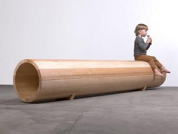 Londonas Dizaina biennāles 2018 programmas ietvaros Kurtolda Mākslas institūtā norisināsies Latvijas diena