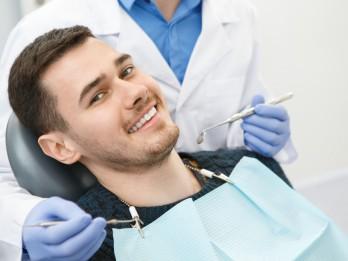 Endodontija bez bailēm un sāpēm: kā iztīrīt zobu kanālus un novērst iekaisuma izplatīšanos?