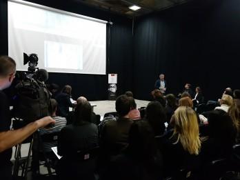 NKC 2019. gada filmu ražošanas konkursa rezultāti