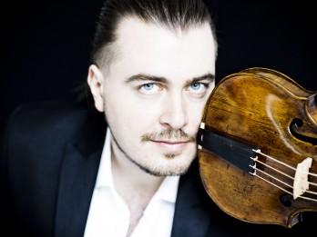 Senās mūzikas festivāla atklāšanā skanēs itāļu baroka meistardarbi