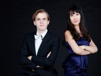 """Kultūras pils """"Ziemeļblāzma"""" piesaka 2019. gada rudens koncertu programmu"""
