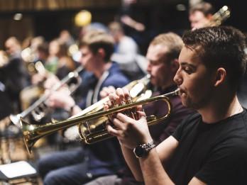 Kamerorķestris Accademia Baltica uzsāk koncertturneju