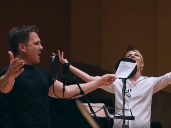 """Video: Atmodas laika himna """"Atmostas Baltija"""" – jaunās skaņās"""