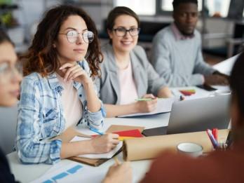 5 prasmes, kuras nepieciešamas ikvienam pieaugušajam