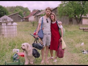 2019. gadā aktivizējies Latvijas filmu apmeklējums ārpus Rīgas