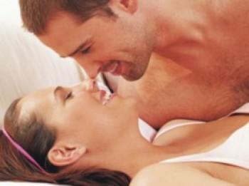 Kas jāzina katrai sievietei par vīrieti. Noslēpumi par vīriešiem un seksu (4.daļa)