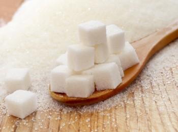 Cukurs - izplatītākie mīti un patiesība