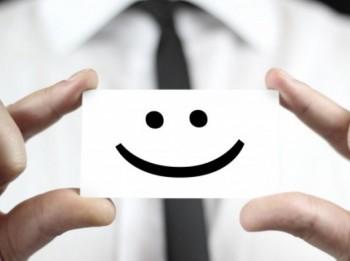 8 ieteikumi, kā eleganti izteikt komplimentu