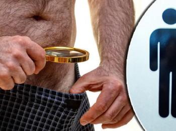 Inkontinences nerisināšana – lielākā problēma!