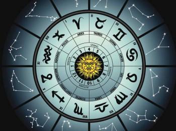 """""""Astrocentrs"""" piedāvā!  Praktiskās astroloģijas kursi 2017./18.mācību gadā Rīgā, Saldū,Tukumā, Ventspilī"""