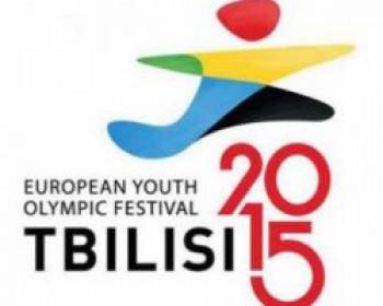 Izmaiņas Eiropas jaunatnes Olimpiādes nolikumā