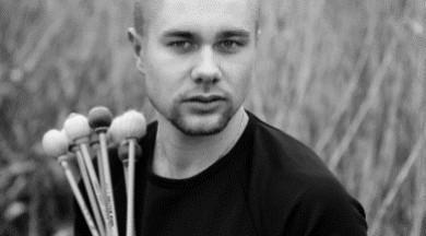 17. Jaunās mūzikas festivālu ARĒNA atklās sitaminstrumentu virtuozi Juris Āzers un Guntars Freibergs