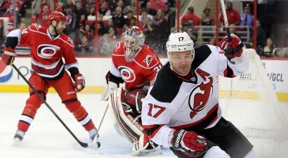 """Kovaļčuks meklē NHL komandu: runājis ar """"Kings"""" un plāno tikties arī ar """"Sharks"""""""