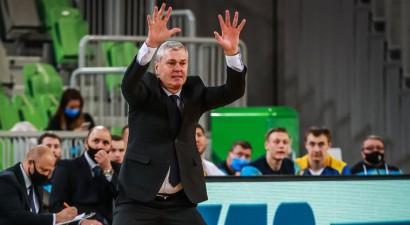Bagija ukraiņi nomoka Austriju un tiek uz finālturnīru, kvalificējas arī Izraēla