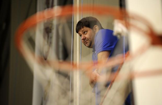 BK Ventspils un FIBA Čempionu līga