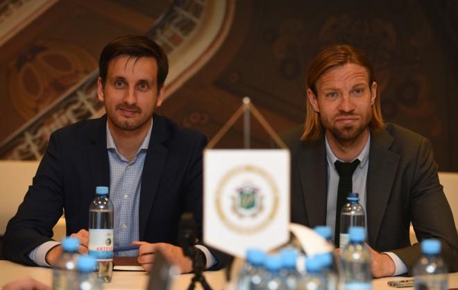 Latvija un Gruzija pretendē uz Eiropas U19 telpu futbola čempionāta rīkošanu