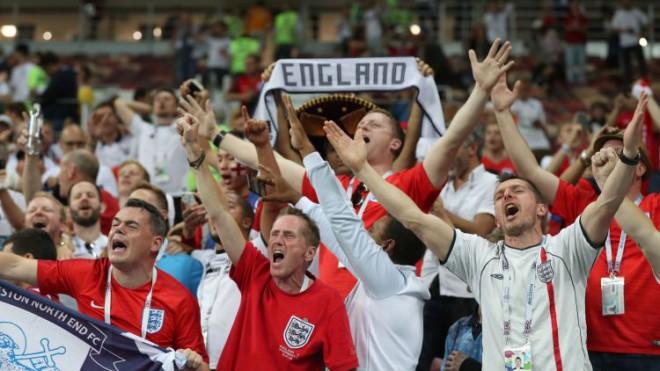FIFA liek TV pārraižu veidotājiem pārtraukt koncentrēties uz sieviešu iekļaušanu kadrā
