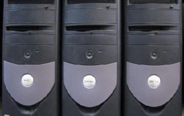 Ja nezini, kādu PC iegādāties