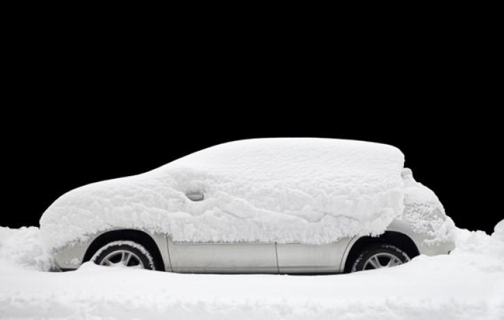Stipras snigšanas laikā autovadītāji bez maksas varēs izmantot sabiedrisko transportu
