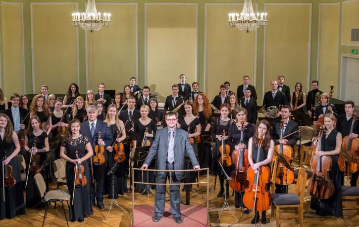 Lielajā Ģildē notiks grandiozs bezmaksas sadraudzības koncerts