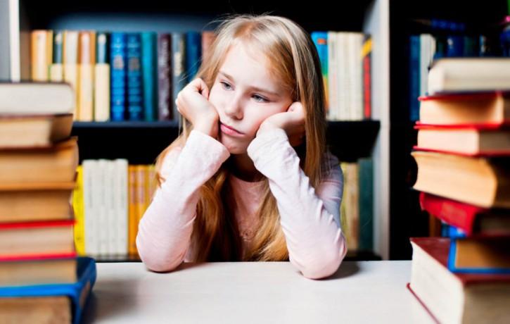 Uz skolu no sešiem vai septiņiem gadiem – māmiņu pieredzes stāsti
