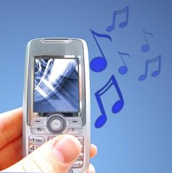 Padomi patērētājiem, iegādājoties mobilā satura pakalpojumus