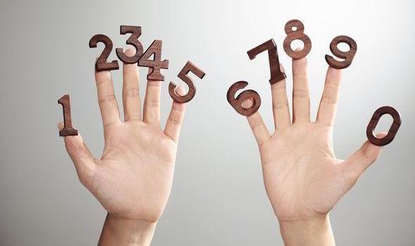 Skaitļi un sportiskā veiksme no numeroloģijas viedokļa