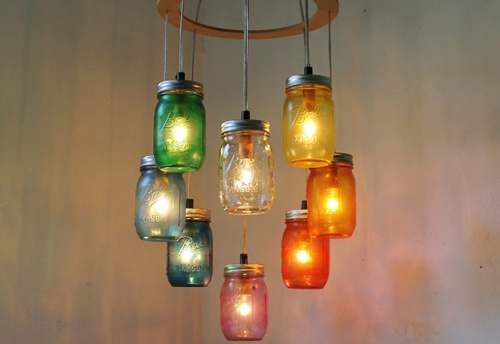 Kā mūs ietekmē apgaismojuma krāsa