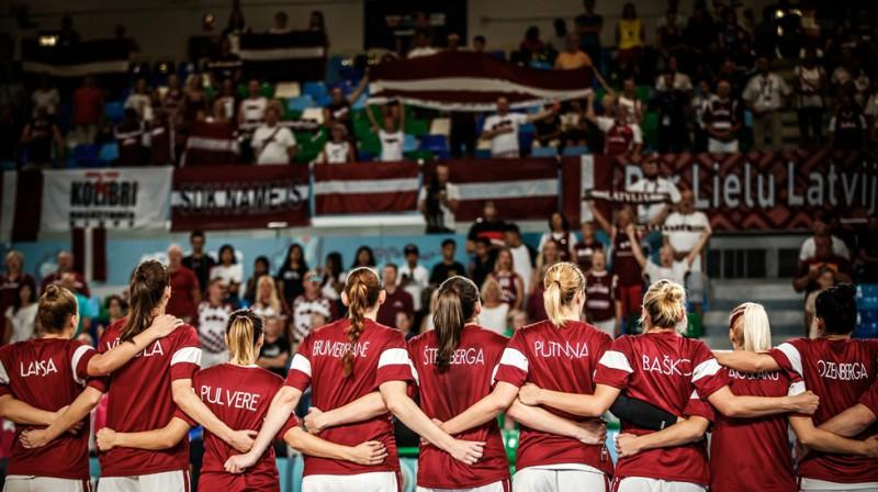 Foto: fiba.basketball/womensbasketballworldcup