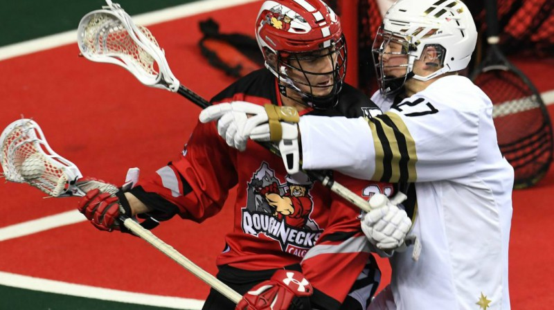 Foto: calgaryroughnecks.com