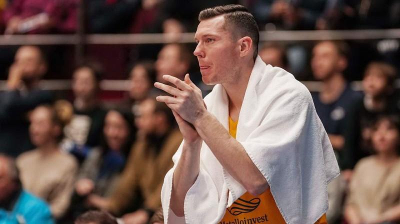 Dairis Bertāns. Foto: bckhimki.com