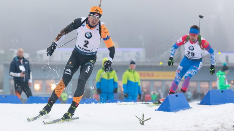 Andrejs Rastorgujevs. Foto: imago/press2foto/Scanpix
