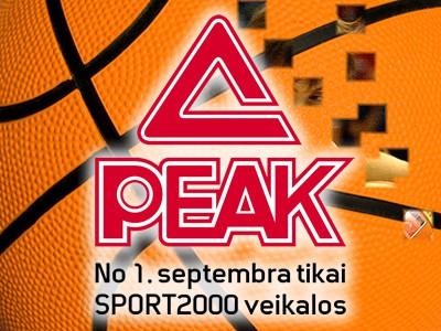 Sport2000 bilžu spēles 13.kārtas pareizā atbilde - Ernests Kalve