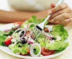 Ieteikumi ēdināšanas uzņēmumiem veģetārās virtuves sagatavošanā