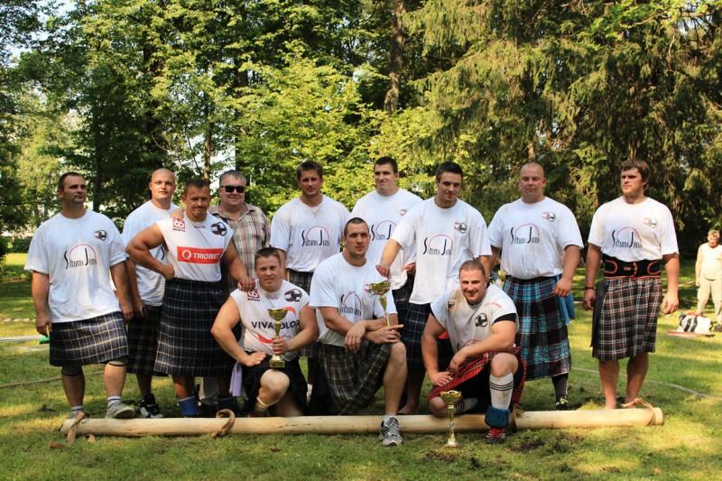 Vaisjūns labo rekordus un izcīna Latvijas kausu kalniešu spēlēs
