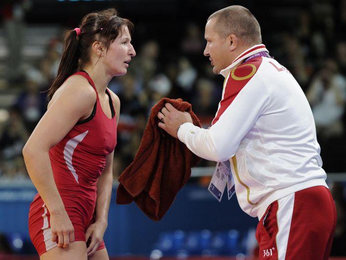 Grigorjeva atgriežas ar triumfu prestižajā Baku turnīrā