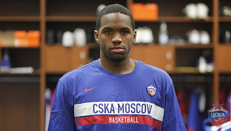Eiropas klubi sagaida papildinājumus no NBA