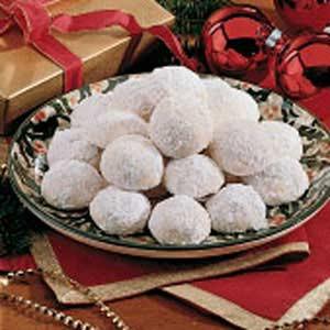 Saldie Ziemassvētku kārumi- 8 veidu pašu gatavotas konfektes