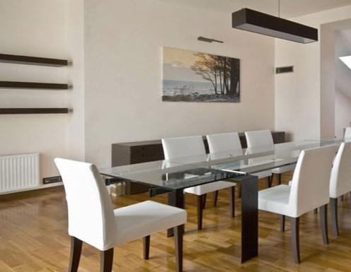Kā izvēlēties interjera dizaina pakalpojumu sniedzēju Latvijā?