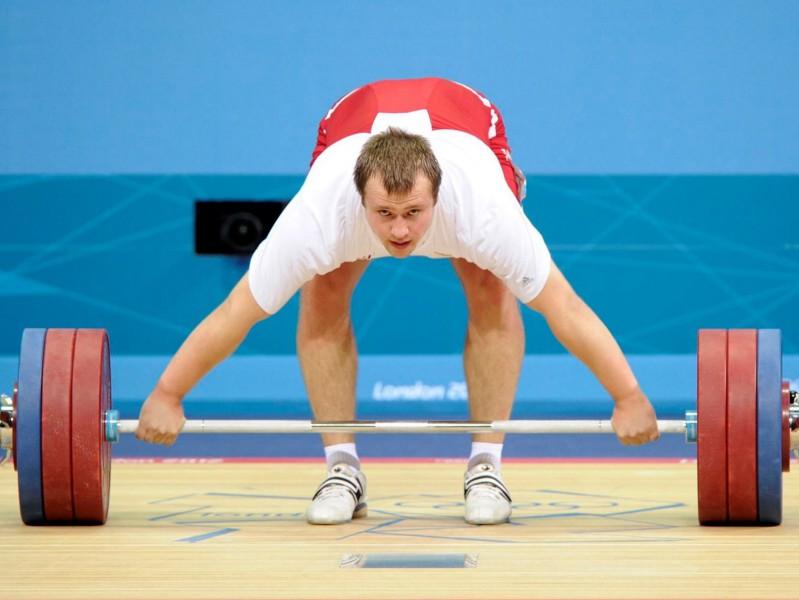 Plēsniekam piešķir bronzu pavasarī notikušajā Eiropas čempionātā