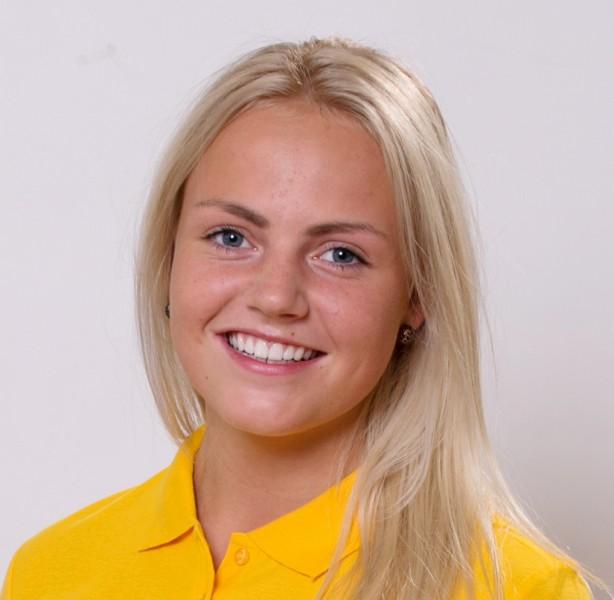 Ulla Zirne