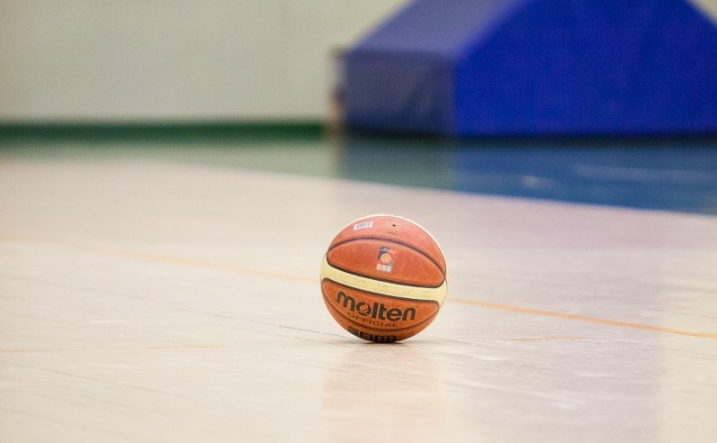 Basketbola prognožu konkursa 3.nedēļas REZULTĀTI (2. kārta)