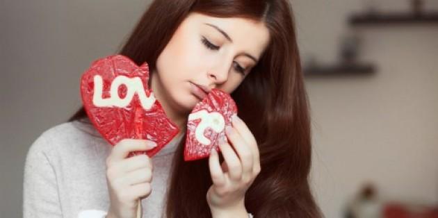 Ainas Poišas padomi: Lai sieviete spētu sevi pieņemt un mīlēt