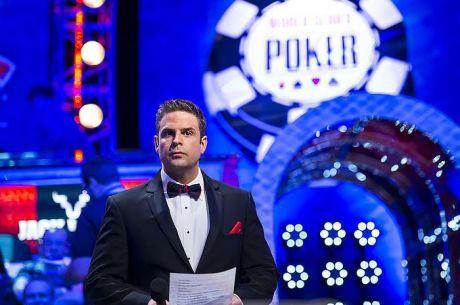 WSOP 2015 paziņo par uzlabotu turnīru struktūru
