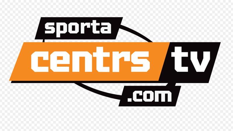 Sportacentrs.com TV Lattelecom televīzijā HD kvalitātē un 410. kanālā