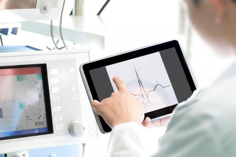 Ārstēties vairs nebūs tik dārgi - revolūcija veselības nozarē!